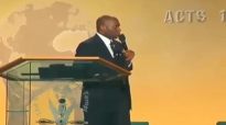 Dr Jamal H Bryant 2015 Ive Been Thinking Dr Jamal H Bryant Sermons