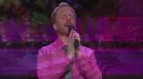 Marshall Hall - My Jesus I love thee.flv