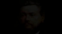 Charles Spurgeon Sermon  How to Become Full of Joy