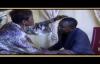 Amour - Clovis Makola - Exploit de la IXeme Heure.mp4