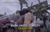 NO MORE VOOOM (Mark Angel Comedy) (Episode 109).mp4