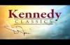 Kennedy Classics The Secret of Commitment