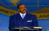 Creflo A  Dollar - (10 Of 26) Tues 7-4-06, 7pm