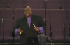 Bishop John E Guns Faith Summit 2014