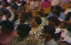 That's What Faith Is For - Myrna Summers and Timothy Wright.flv