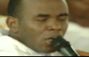Fathers Day  by Rev Fr Ejike MBAKA 2