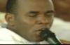 Fathers Day  by Rev Fr Ejike MBAKA 2