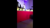 Maranda Curtis Willis - Oil Of God_ Nobody Like You Lord.flv