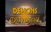 65 Lester Sumrall  Demons and Deliverance II Pt 19 of 27 Black and White Magic