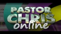 Pastor Chris Oyakhilome -Questions and answers  -RelationshipsSeries (34)