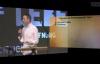 Peter Wenz - Ein klares Wort zum Thema Erziehung - 09-02-2014.flv