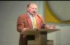 Prof. Dr. Werner Gitt - Die Wunder der Bibel Zumutung oder Tatsache Teil 3.flv