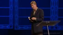 The Power of Prayer  Pastor Robert Morris
