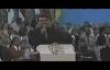 Pastor Marco Feliciano  2000  Batalha Missionria 18 Encontro dos GideesSC
