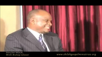 INTERVIEW WITH DR LAWRENCE TETTEH 2.mp4