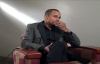 North Central College Presents_ Hill Harper Interview_part 2.flv