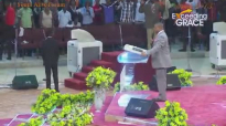 Shiloh 2013 Youth Alive Forum- December 11 2013 - by Pastor Isaac Oyedepo