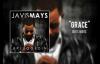 Javis Mays - Grace.flv