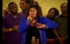 Kim Burrell - 2011 - Let the Mind of Christ be in You.flv