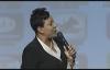 Women Moving Forward Dr. Jasmin Sculark