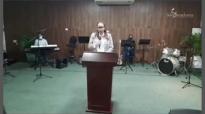 El Reino Milenario-Pastora Nivia Dejud.mp4