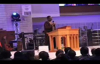 Dr Mensa Otabil 2017 - ARE YOU READY (New Sermon 2017).mp4