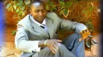 FRED MAITHYA- NEENA NAKWA - KAMBA GOSPEL MUSIC.mp4