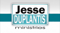 Word of the Week with Jesse, Week 99.mp4