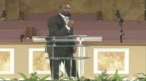Pastor Craig Oliver  A Fresh Start