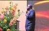 JHDC BIAZO 2014 Rev George Adegboye