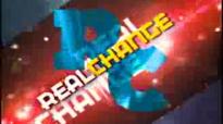 Real Change 16 5 2015 Rev Al Miller