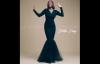 Le'Andria Johnson - Better Days (Audio).flv