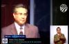Pastor Chuy Olivares - Las evidencias de la fe que salva - LSM.compressed.mp4