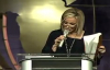 Season of Tabernacles Sukkot Pastor Paula White  092712 7.00 p.m. NDCC