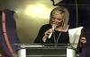 Season of Tabernacles Sukkot Pastor Paula White  092712 7.00 p.m. NDCC