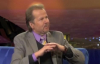 Lisa Osteen Comes on TBN, Part 2, February 23, 2012.mp4