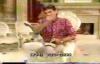 Rick Godwin  Go Forward  Pt.1 1991