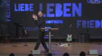 Peter Wenz - 3 Wie ich meine Zeit besser in den Griff bekomme - 06-04-2014.flv