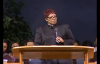 Bishop Iona Locke@Koinonia Christian Church CLIP 1.flv