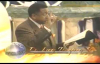 Dr. Leroy Thompson  Why Does God Prosper His People Pt. 2