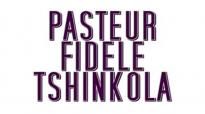 PASTEUR FIDELE TSHINKOLA (41).flv