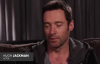 Are Your Beliefs Holding You Back _ Hugh Jackman shares his Unleash The Power Wi.mp4