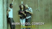 MOBILE BANKING (Mark Angel Comedy) (Episode 62).mp4