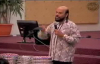 The Blood of Jesus & the Body of Jesus  part 6