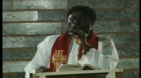 PURSUE, OVERTAKE AND RECOVER ALL (2).by Rev. Fr. Obimma Emmanuel (Ebube Muonso).flv