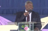 SWS 2014_ THE POWERFUL WONDER-WORKING TRUTH by Pastor W.F. Kumuyi..mp4