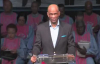 Letting My Pharaoh Go _ Pastor Kirbyjon Caldwell (Great sermon!).flv