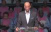 Letting My Pharaoh Go _ Pastor Kirbyjon Caldwell (Great sermon!).flv