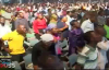 Our Glorious Escape - Prayers by Pastor W.F. Kumuyi..mp4