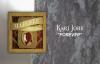 Kari Jobe  Forever Lyric VideoLive